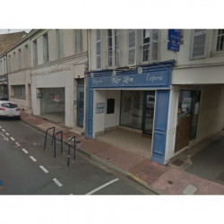 Location Local commercial Rochefort 0 m²