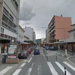 Location Local commercial Annemasse (74100)