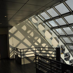 Location Local d'activités Roissy-en-France 386 m²