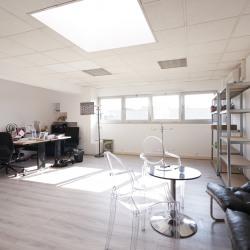 Location Bureau Saint-Leu-la-Forêt 60 m²