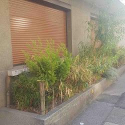 Vente Bureau Alfortville 84 m²