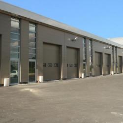 Location Local d'activités Caen 172 m²