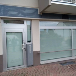 Vente Local commercial Illkirch-Graffenstaden 70 m²