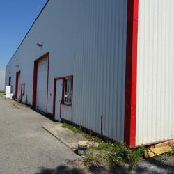 Location Local d'activités Cugnaux (31270)