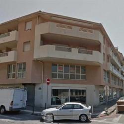 Vente Bureau Marseille 8ème 208 m²