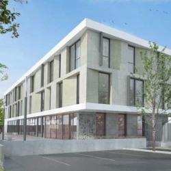 Vente Bureau Vendargues 1554,6 m²