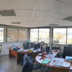 Location Bureau Nice AlpesMaritimes 06 140 m Rfrence N