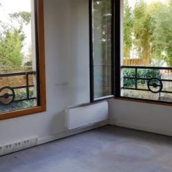 Location Bureau Vincennes 38 m²