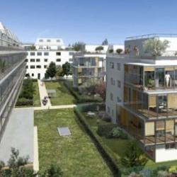 Vente Local commercial Nanterre 300 m²