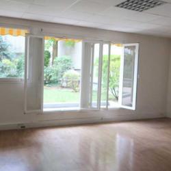 Location Bureau Neuilly-sur-Seine 153 m²