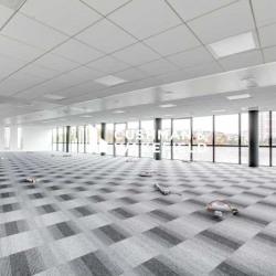 Location Bureau Ivry-sur-Seine 3499,9 m²