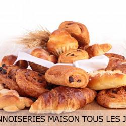 Fonds de commerce Alimentation Biarritz 1