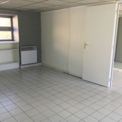 Location Local commercial Jassans-Riottier 30 m²