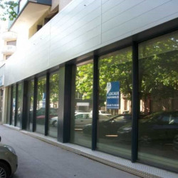 Location Local commercial Dijon (21000)