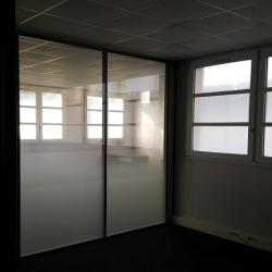 Location Bureau Saint-Maur-des-Fossés 130 m²