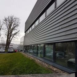 Location Bureau Floirac 340 m²