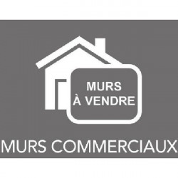 Vente Local commercial Montpellier 32 m²
