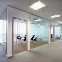 Vente Bureau Avignon 260 m²
