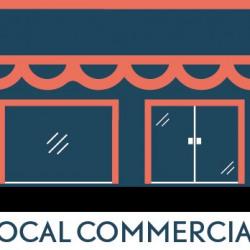 Vente Local commercial Cugnaux 107 m²