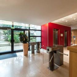 Location Bureau Arcueil 1014 m²