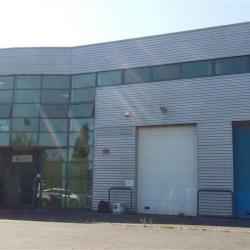 Location Local d'activités Valenton 1482 m²