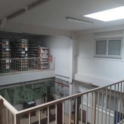 Vente Local d'activités Les Ulis 1080 m²