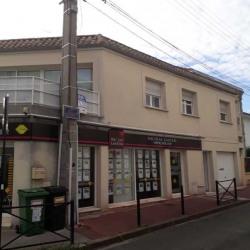 Location Bureau Bordeaux (33200)