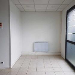 Location Bureau Magny-le-Hongre 75 m²