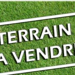 Vente Terrain Sucy-en-Brie 420 m²