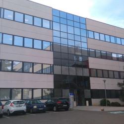 Location Bureau Toulouse HauteGaronne 31 1085 m Rfrence N