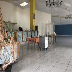 Vente Local commercial Escalquens 400 m²