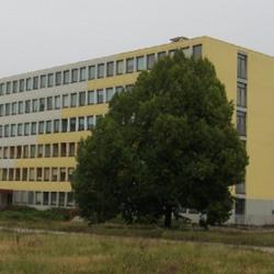 Vente Bureau Moulins-lès-Metz