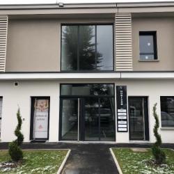Location Bureau Bourgoin-Jallieu (38300)