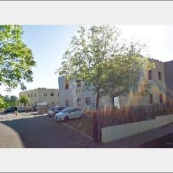 Location Bureau Vénissieux 100 m²