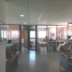 Location Bureau Montpellier 70 m²