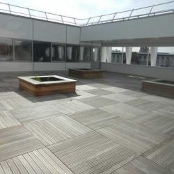 Location Local d'activités Courcouronnes 3295 m²
