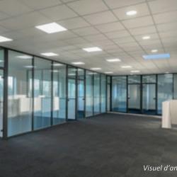 Vente Entrepôt Collégien 776 m²