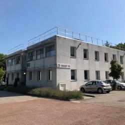 Vente Bureau Saint-Priest 426 m²