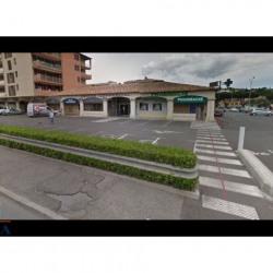 Vente Local commercial Sainte-Maxime 30 m²