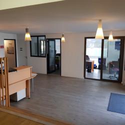 Vente Local d'activités Nantes 700 m²