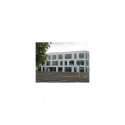 Location Bureau Entzheim 110 m²