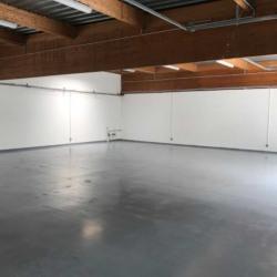 Location Local d'activités Poitiers 200 m²