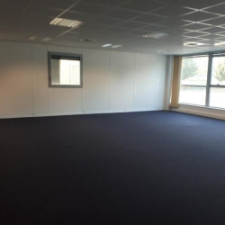 Location Bureau Annecy-le-Vieux 62 m²
