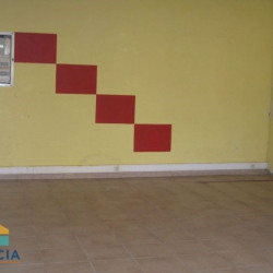 Location Local commercial Grasse 38 m²