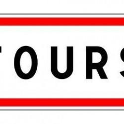 Vente Local commercial Tours (37000)