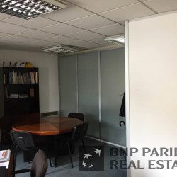 Location Bureau Tours 365 m²