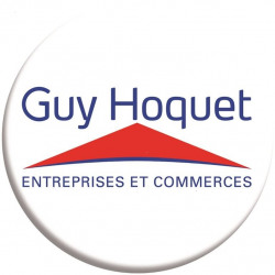 Location Local commercial Montreuil 255 m²