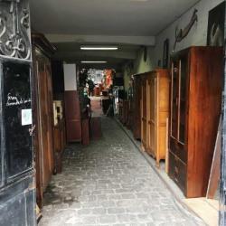 Vente Local d'activités Montreuil (93100)
