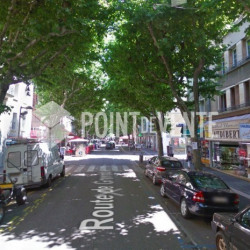 Vente Local commercial Digne-les-Bains 329 m²