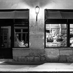 Cession de bail Local commercial Paris 1er 18 m²